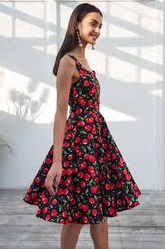 Cherry Hill Designer Dresses Pin On Affordable Boho Fashion