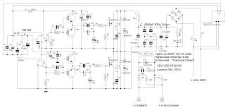 welding torch diagram wirdig diagram moreover welding machine circuit diagram also dc motor diagram