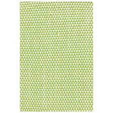 dash albert two tone rope apple green white indoor outdoor area rugs and rug ideas designs star striped reviews companies like kitchen sink where to