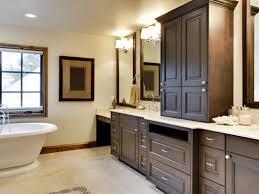 bathroom furniture designs. Bathroom Cabinet Designs Furniture