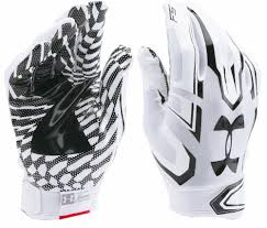 under armour youth football gloves. under armour youth football gloves e