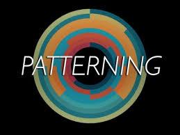 Patterning Cool Patterning In Depth Standard Loop Mode YouTube