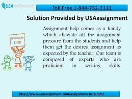 online assignment help website in usa get % off assignment help