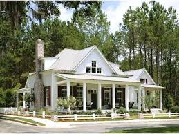 idea country style home plans or office beautiful country style home plans 0 floor plan small