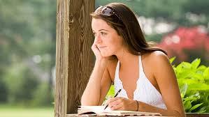 Bachelor of Arts  Creative Writing  Bachelor of Arts  Creative     Degree aims