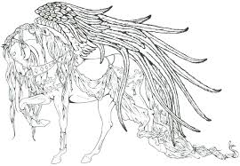 Free To Download Unicorn Head Coloring Pages Printable Sheets Seaahco