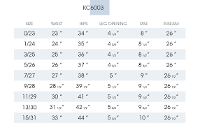 Kancan Jeans Size Chart Kan Can Womens Mid Rise Super Skinny Jeans Distressed Kc6003
