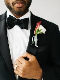 Heb Corsages Corsages Voor Je Bruiloft Mooi Wat Bloemen Doen