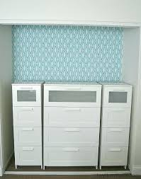 closet dresser ikea bedroom