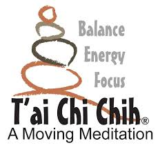 Image result for Ta'i chih chi