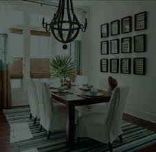 houzz lighting chandeliers kitchen table chandeliers full size of dinning dining room pendant light lighting chandelier houzz lighting chandeliers