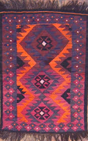 j460 kellim rugs this modern rug is approx imately 2 feet 2 inch x 3