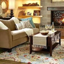 blue rug living room light blue rug living room lovely light blue area rug bright red wall paint tall white navy blue rug living room ideas