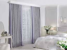 Latest Curtain Designs For Bedroom Latest Curtain Designs New Living Room Curtains Stoffen In Het