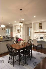 kitchen table rugs.  Kitchen Small Area Rugs For Kitchen Best Outstanding Rug Under  Table Right Size Throughout O