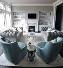 charming living room ideas with chesterfield sofa and best 10 chesterfield living room ideas on home design