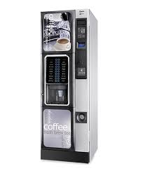 Coffee Vending Machines Interesting Instant Hot Drink Machines Coffee Vending LTT Vending