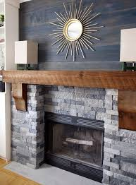 large size of neat fireplace mantel ideas diy fireplace mantel ideas diy diy faux fireplace