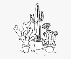 See more ideas about coloring pages, tumblr coloring pages, coloring books. Tumblr Png Coloring Pages Aesthetic Transparent Black And White Png Download Kindpng