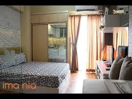 type of furniture design. Type Of Furniture Design