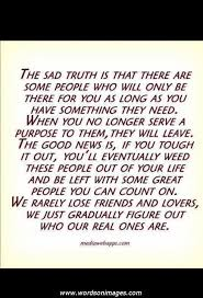 Quotes About One Sided Friendship Magnificent Friendship Quotes Collection Of Inspiring Quotes Sayings Images