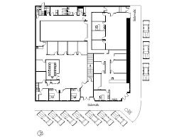 office floor plans online. Beautiful Online Building Plans Online Commercial Free Floor Plan  Download Stylish Idea Office Draw Throughout Office Floor Plans Online F
