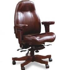 relax the back office chairs. relax the back u2013 furniture stores 774 spruce avenue victoria with prime office chairs bc a