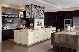 Kelly Hoppen Kitchen Designs Designing With The 5 Natural Elements Boca Raton Interior Designer