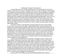 essay ideas courage essay ideas