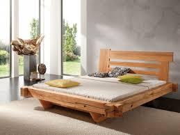 modern bed designs in wood. Wonderful Modern Modern Wood Bed Design 16 Best Images On Pinterest In Designs