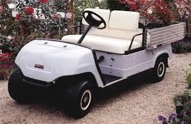 yamaha g14 golf cart specs yamaha year model guide yamaha g11 jpg