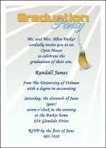 Graduation Lunch Invitation Wording Invitation Ideas Sample Party Invitation Wording Birthday