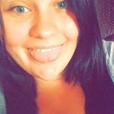 Ivy Williams Facebook, Twitter & MySpace on PeekYou