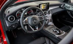 Request a dealer quote or view used cars at msn autos. Mercedes Benz Amg Sport Models Dead Become Real Amg Models