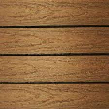 quick deck outdoor composite deck tile in