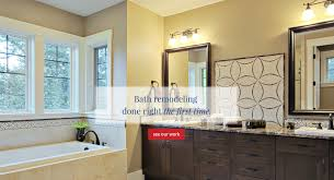 bathroom remodel indianapolis. Simple Bathroom With Bathroom Remodel Indianapolis S