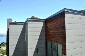 composite exterior siding panels. Exterior Siding Panels Pretty On Aluminum Contemporary With Garage Door . Composite T