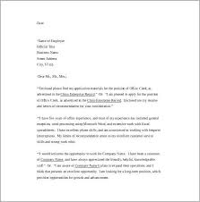 Microsoft Letters Templates Letter Templates Cover Template Word Ms Free Microsoft