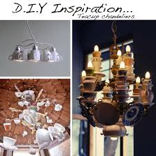teacup chandeliers tea cup chandelier ideas home improvement license big teacups revisited 10 diy s