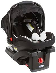 graco snugride 35 lx connect infant car seat