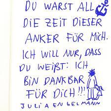 Motivierende Und Inspirierende Zitate Berühmter Menschen Julia