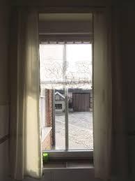 34 Genial Gardinen Für Balkontür Und Fenster Bild Design Gardinen