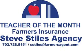 Steven Stiles - Farmers Insurance Agent in Las Vegas, NV