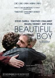 Afbeeldingsresultaat voor beautiful boy film