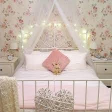 wallpaper room decor fl wallpaper bedroom ideas bedroom wallpaper ideas bq