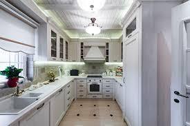 35 Galley Kitchen Ideas Designs PICTURE GALLERY