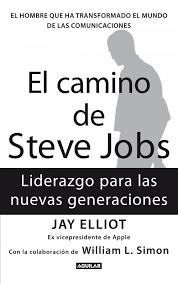 Steve Jobs Resume Pdf ...