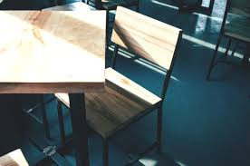what is flat pack furniture. Fine Pack Flat Pack Table And Chair Throughout What Is Flat Pack Furniture R