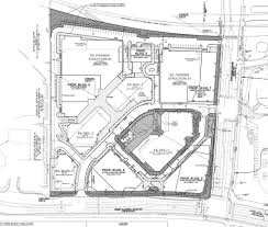 jbg files plans for 1 3 million sf more at rtc west reston now West Road House Plans rtc west expansion plans credit jbg west side road house plans
