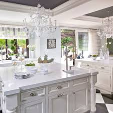 kris jenner s house home mansion